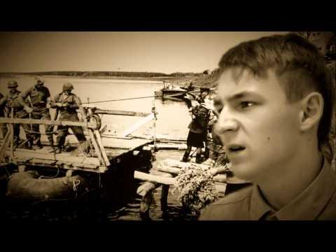 Клипы к конкурсу «Песни Победы»