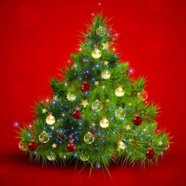 Рождественские мероприятия КДЦ