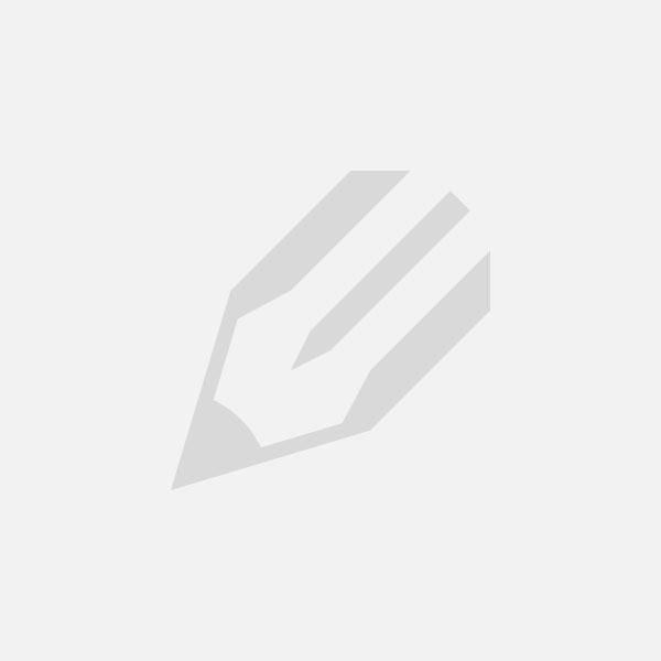 Московский областной конкурс «Новогодний серпантин»